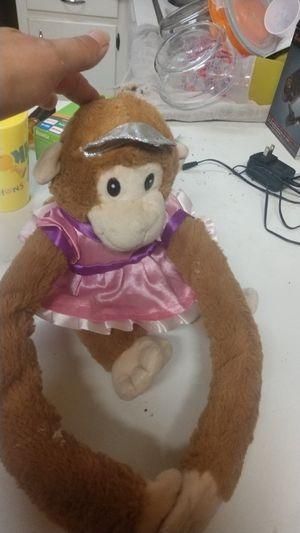Monkey for Sale in Sacramento, CA