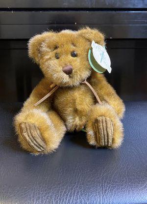 First & Main Minky Teddy Bear for Sale in Homestead, PA