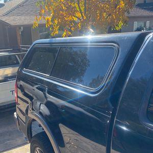 Vendo Mi Camper Esta En Buenas Condiciones for Sale in San Jose, CA