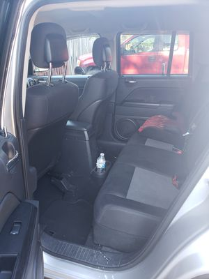 Jeep compass 2012 67k mi for Sale in Saint Charles, MD