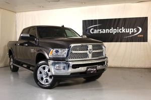 2018 Dodge Ram 2500 for Sale in Addison, TX