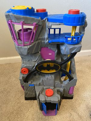 Imaginext for Sale in San Diego, CA