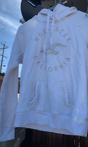 Hollister Hoodie for Sale in San Jose, CA