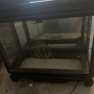 Chinese Antique stand for Sale in Rockville, MD