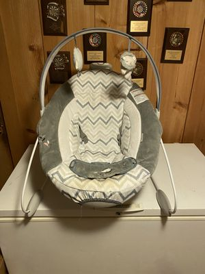 Baby Bouncer for Sale in New Britain, CT