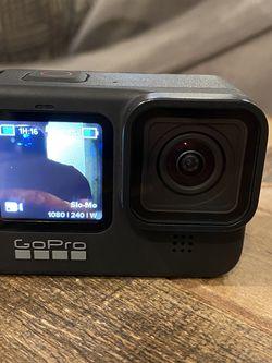 GoPro Hero 9 for Sale in Las Vegas,  NV