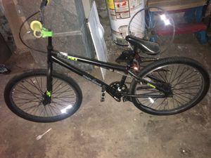 Tony hawk bike for Sale in Philadelphia, PA