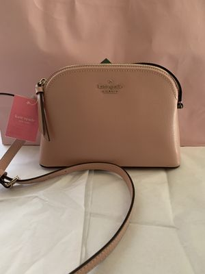 Kate Spade Crossbody Purse for Sale in Los Angeles, CA