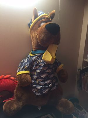 Scoobydoo for Sale in Canton, MI