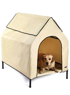 New in box 0 gravity dog house for Sale in Atlanta, GA
