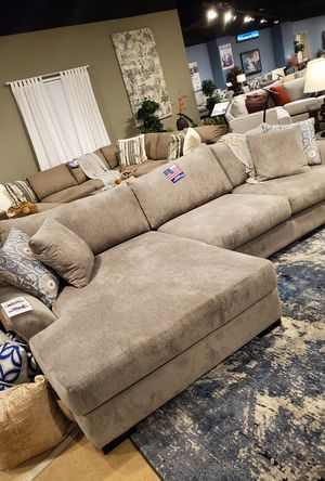 Sectional Sofa for Sale in Las Vegas, NV