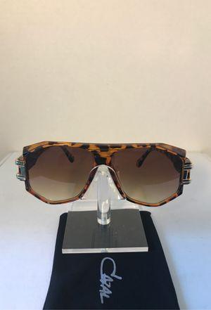 Sunglasses for Sale in Orlando, FL