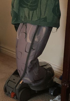Kirby Sentria Vacuum for Sale in Salt Lake City, UT