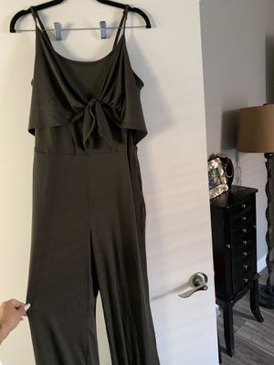 Women clothes for Sale in Las Vegas, NV