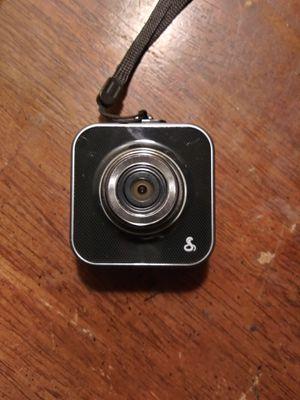 COBRA dashcam for Sale in San Antonio, TX