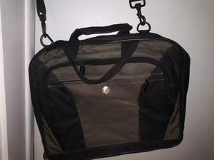 Targus Laptop Bag / LIKE NEW for Sale in Lancaster, PA