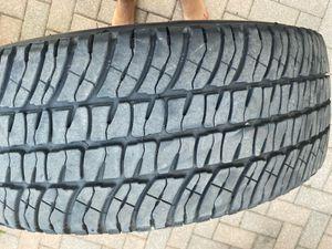 Rims & wheels for Sale in Lehigh Acres, FL