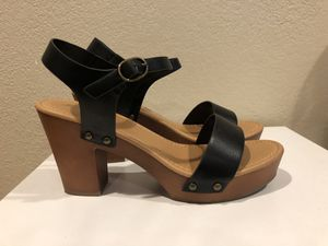 Heels for Sale in Jurupa Valley, CA
