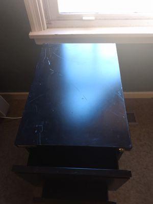File Cabinet for Sale in Norfolk, VA