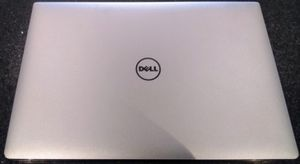 Dell XPS 15 9560 Laptop from 2018 for Sale in Los Angeles, CA