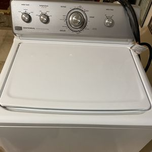 Maytag Centennial Washer for Sale in Fort Lauderdale, FL