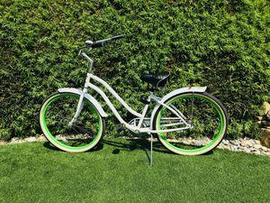 "Phat cycle 26"" for Sale in Santa Monica, CA"