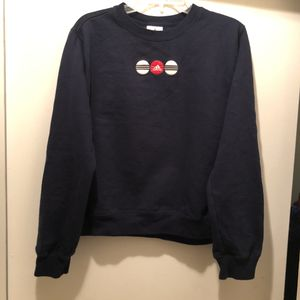 Adidas sweater for Sale in Lawrenceville, GA