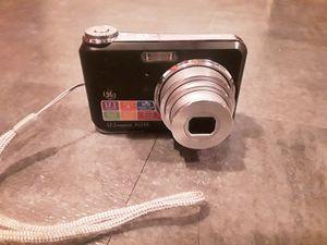 GE A1230 - Digital Camera Series for Sale in Seattle, WA