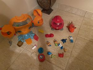 Aquanaut Toys for Sale in Pembroke Pines, FL