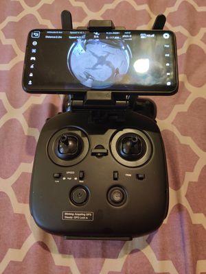 Vivitar skyview drone for Sale in Pinon Hills, CA