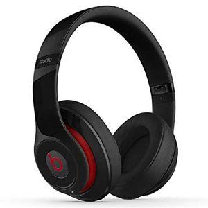 Beats Studio 2 Wired Headphones for Sale in Walnut, CA