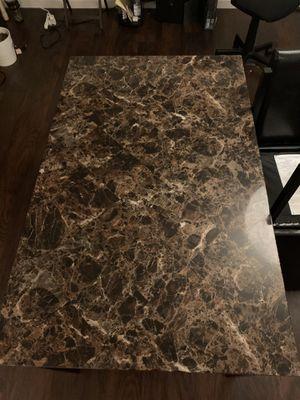 Kitchen table for Sale in Stockton, CA