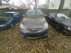 Mazda for Sale in Chicago, IL