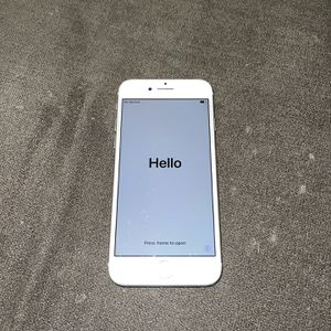 64 GB iPhone 8 for Sale in Pinellas Park, FL