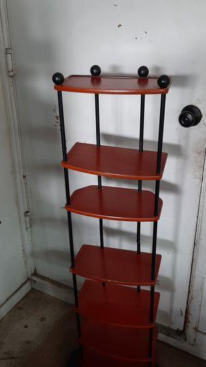 Shelves (adjustable) for Sale in San Jacinto, CA