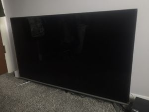 LG 50 inches 50UH3050 for Sale in West Valley City, UT