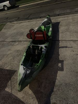Ocean kayak Prowler 13 for Sale in Cedar Park, TX