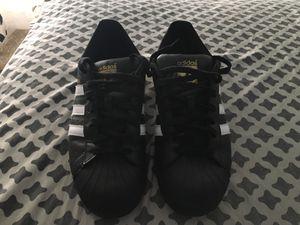 Women Adidas, Size 9 1/2 for Sale in New Castle, DE
