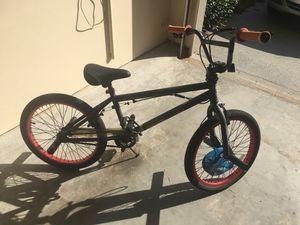 Hyber Bike Co. for Sale in Cumming, GA