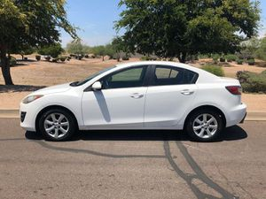 2010 MAZDA 3 for Sale in Apache Junction, AZ