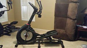 Schwinn 430 Elliptical Trainer for Sale in Tolleson, AZ