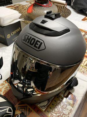 Motorcycle gear for Sale in Las Vegas, NV
