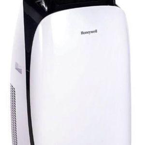 Honeywell HL Series 14,000 BTU Portable Air Conditioner AC W/ Dehumidifier & Remote 550 sqft for Sale in Ontario, CA