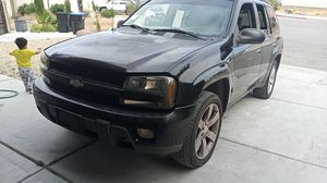 2003 Chevy Blazer for Sale in North Las Vegas, NV