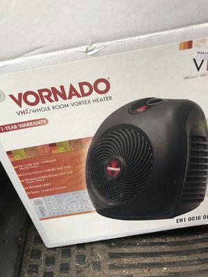 Winter/ Fall heater for Sale for sale  Hillside, NJ