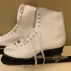 Women's Ice Skates for Sale in Haines City, FL