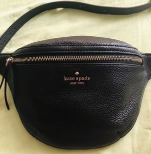 Kate Spade Fanny Pack for Sale in Austin, TX