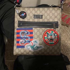 Gucci Bag for Sale in District Heights, MD