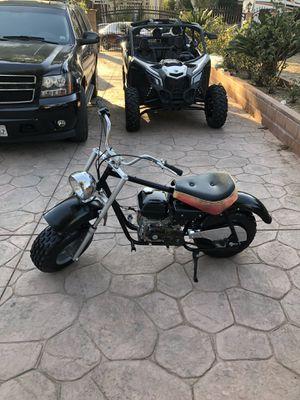 Mini bike for Sale in Lake View Terrace, CA