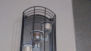 Mirrored sconces for Sale in Arlington, TX